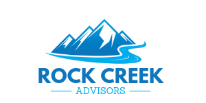 Rock Creek Advisors